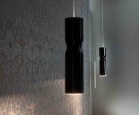 Mia Aparthotel - Details Fashion Room
