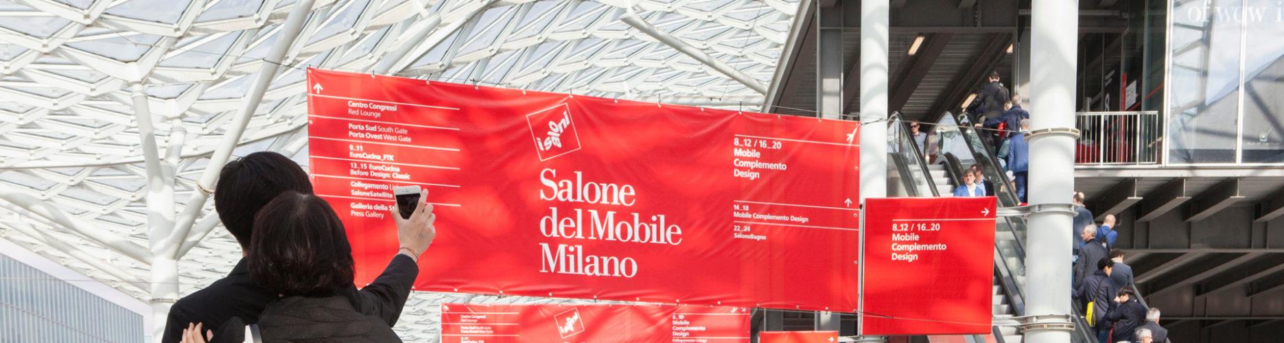 Mia Aparthotel Milano offerta per il Salone del Mobile