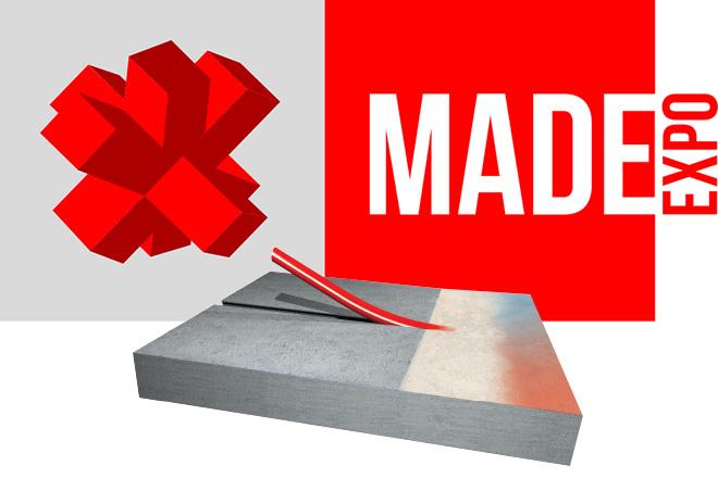 Mia Aparthotel Milano offerta per il Made Expo Milano