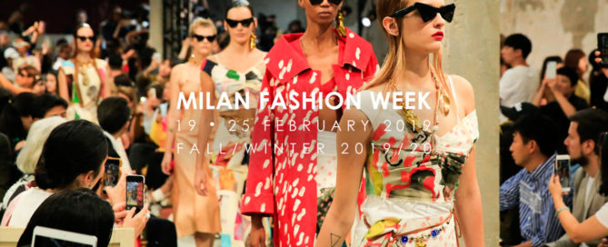 Mia Aparthotel Offer for Milan Fashion Week