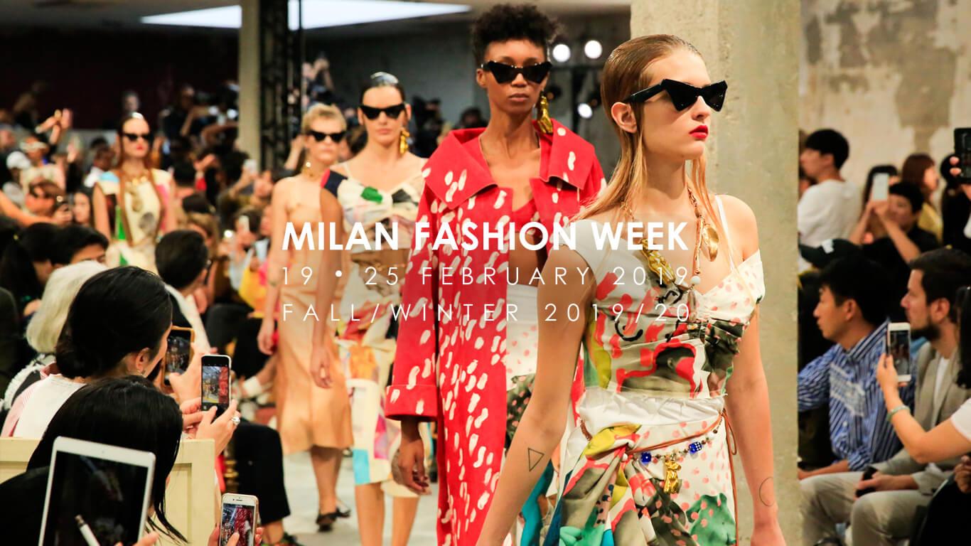 Mia Aparthotel Milano offerta per la Milano Fashion Week