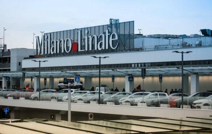 Mia Aparthotel Milano vicino a Linate