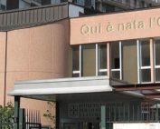 mia aparthotel milano - hotel per istituto nazionale tumori milano
