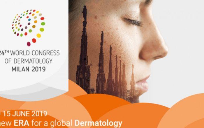 Congresso Dermatologico - Hotel a Milano