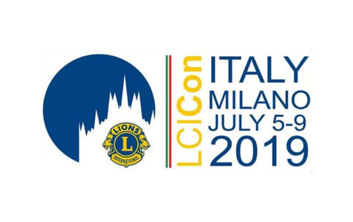mia aparthotel milano - convention lions a Milano