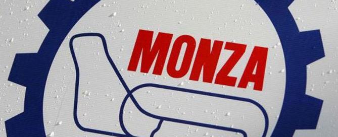 mia aparthotel milano - Gran Premio di Monza Formula 1