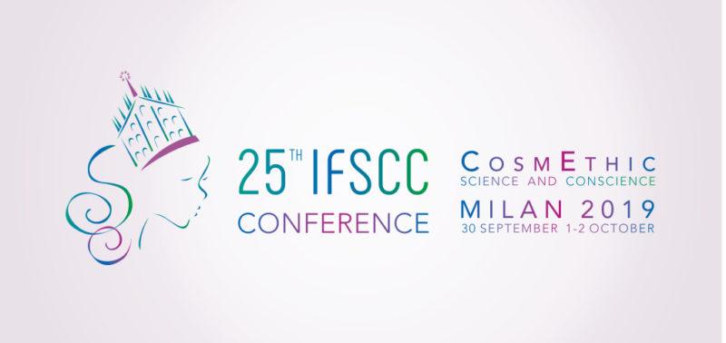 Mia Aparthotel Milano - offerta per la conferenza Cosmethic